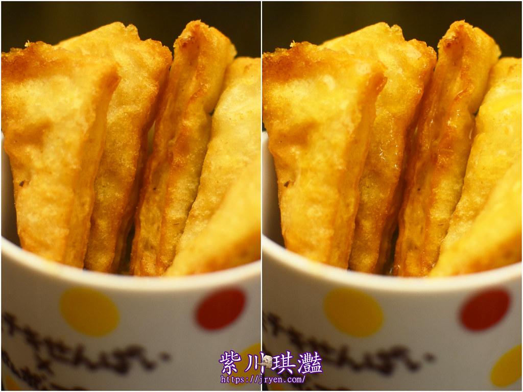 台中炸蝦餅-0001