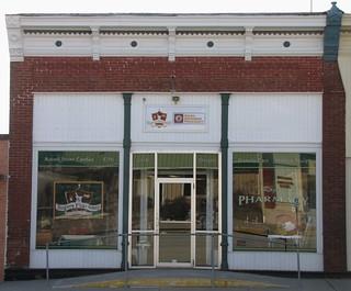 Shop Tarkio, MO