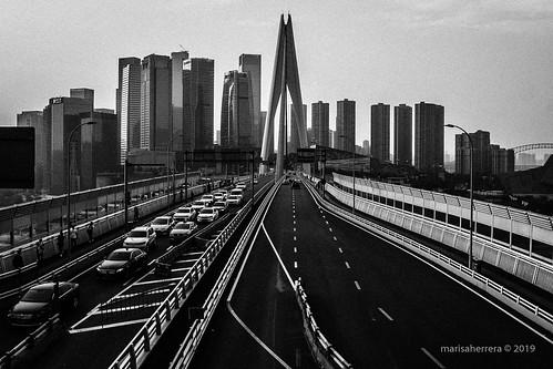 Puente Qiansimen