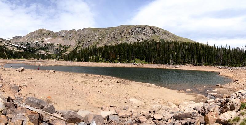 Jasper Lake (1)