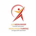 Weinländer Turntag 2019
