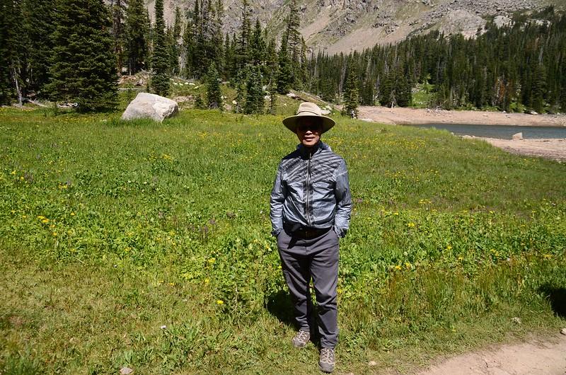 Jasper Lake (63)