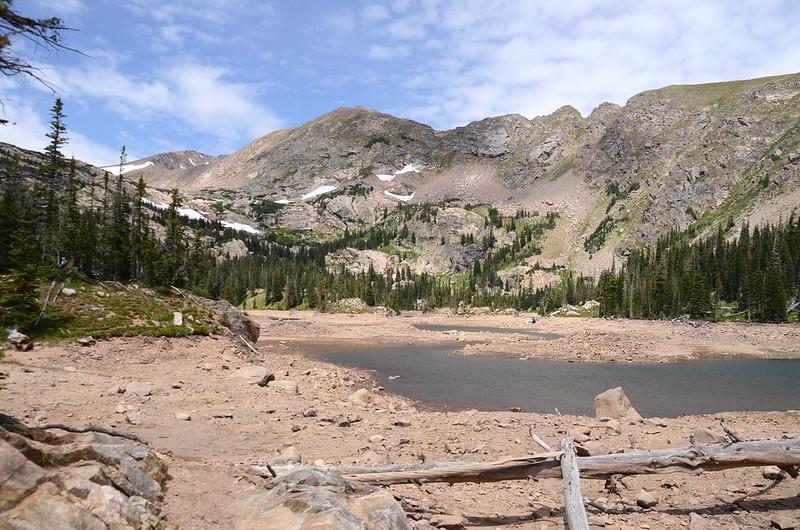 Jasper Lake (36)