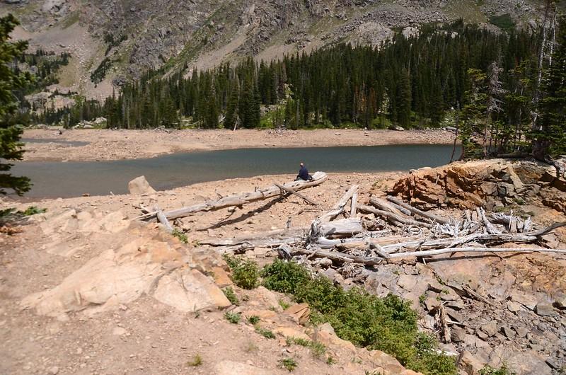 Jasper Lake (24)