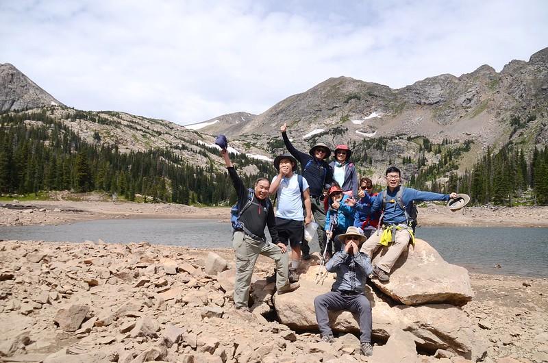 Jasper Lake (12)