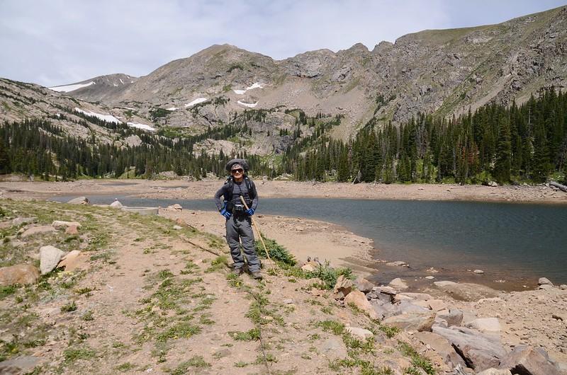 Jasper Lake (3)
