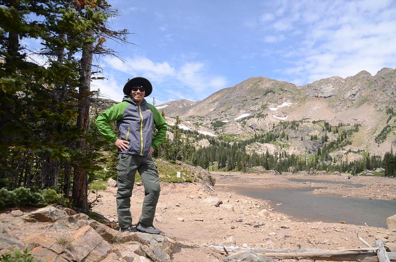 Jasper Lake (40)