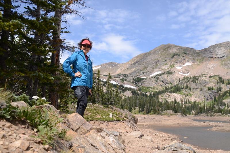 Jasper Lake (34)