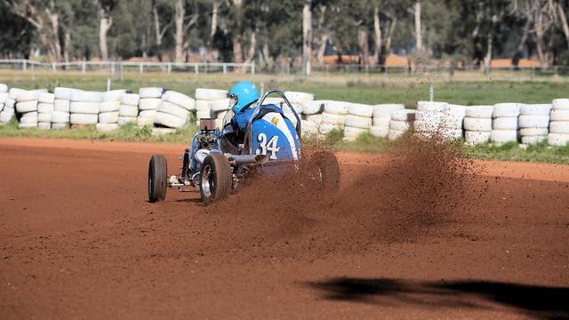 Gasworks Motorsports (2 of 8)