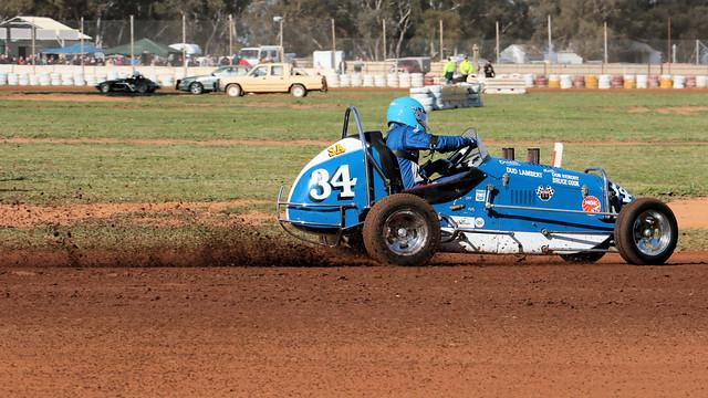 Gasworks Motorsports (1 of 8)
