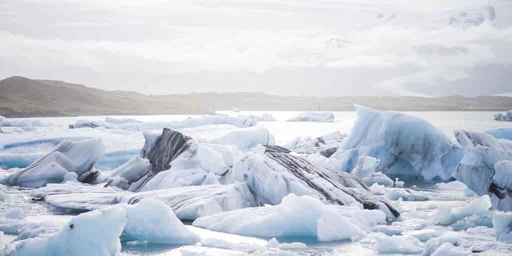 océan-austral-péninsule-antartique-occidentale-absorber-CO2