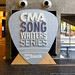CMA Songwriters Series - Mesa Arts Center 8-21-19