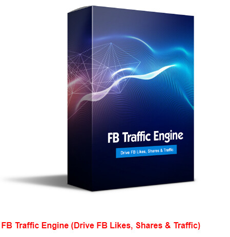 FB Traffic Engine