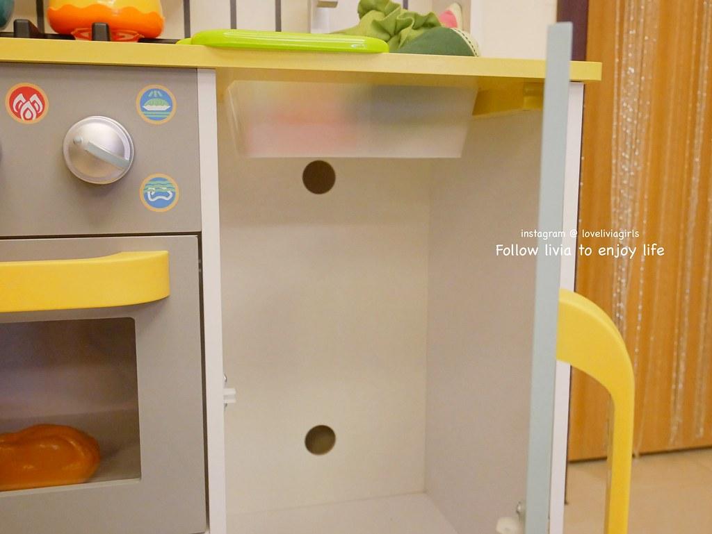 木製廚房玩具19