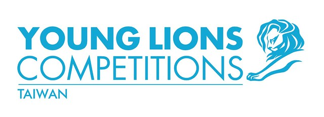Young Lions Taiwan logo