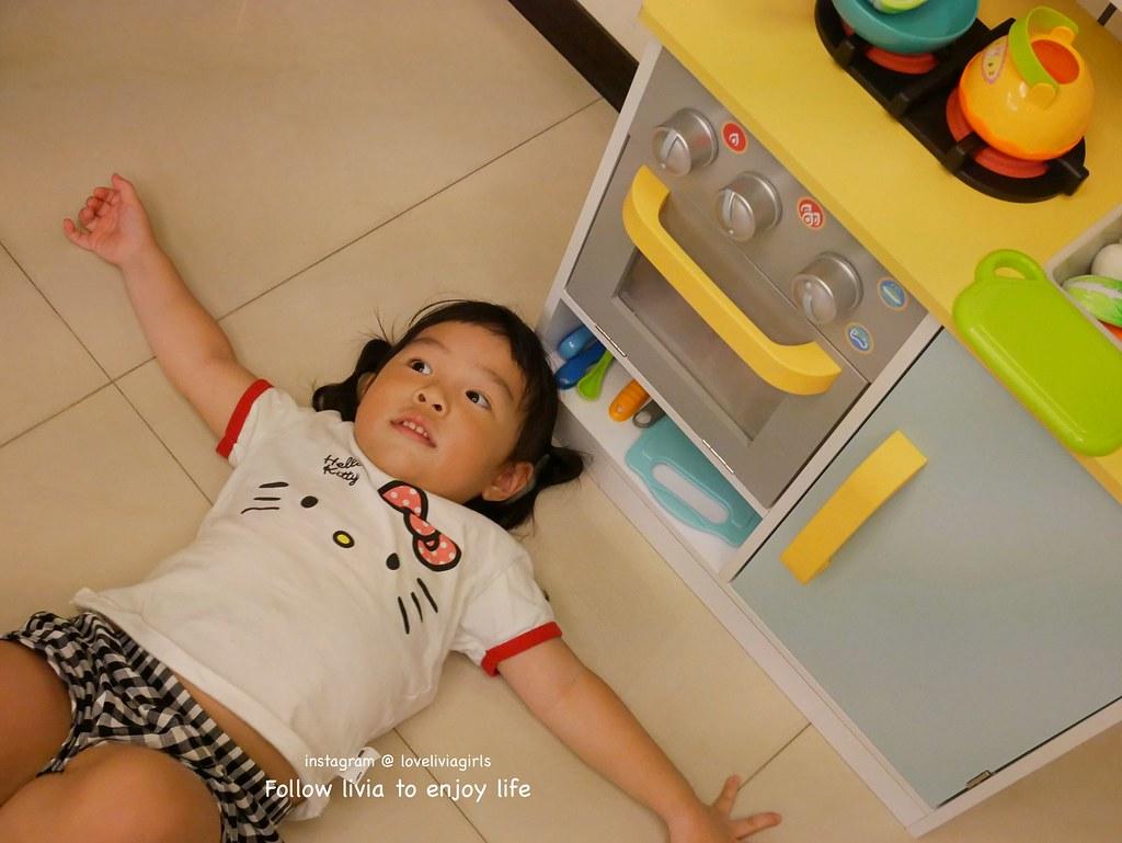 木製廚房玩具22