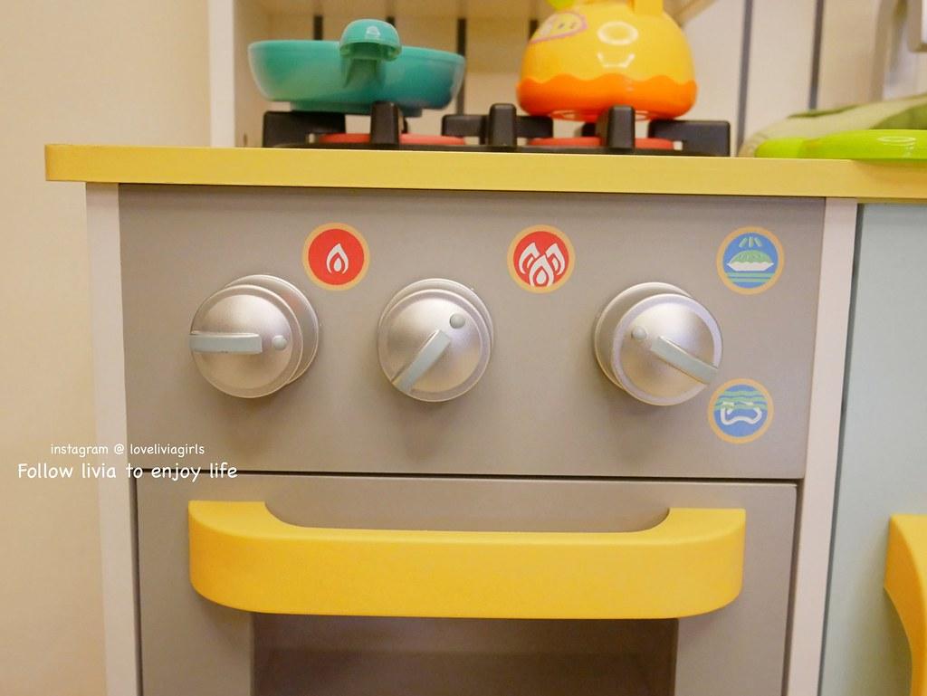 木製廚房玩具18