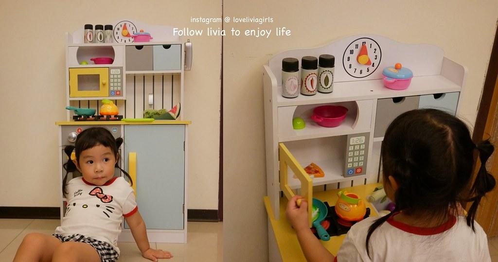 木製廚房玩具3