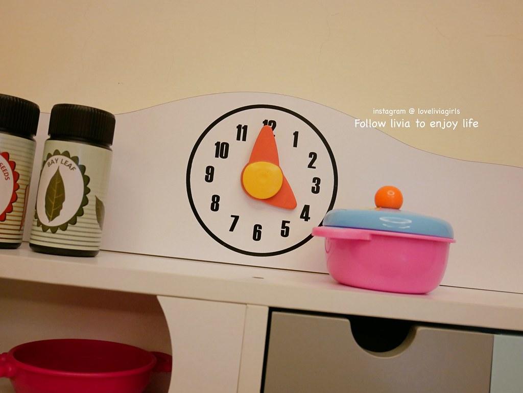 木製廚房玩具16