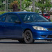 2004 Honda Civic Coupe