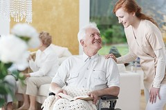 Memory Systems Affected by Alzheimer's
