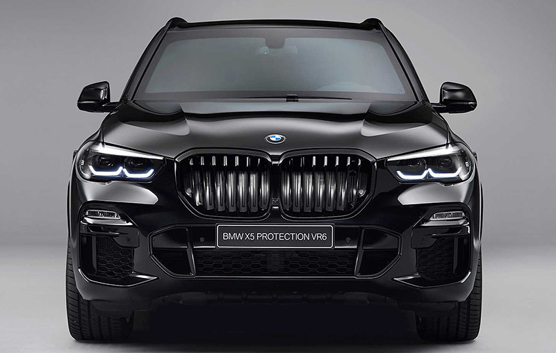 bmw-x5-protection-vr6-2019 (1)
