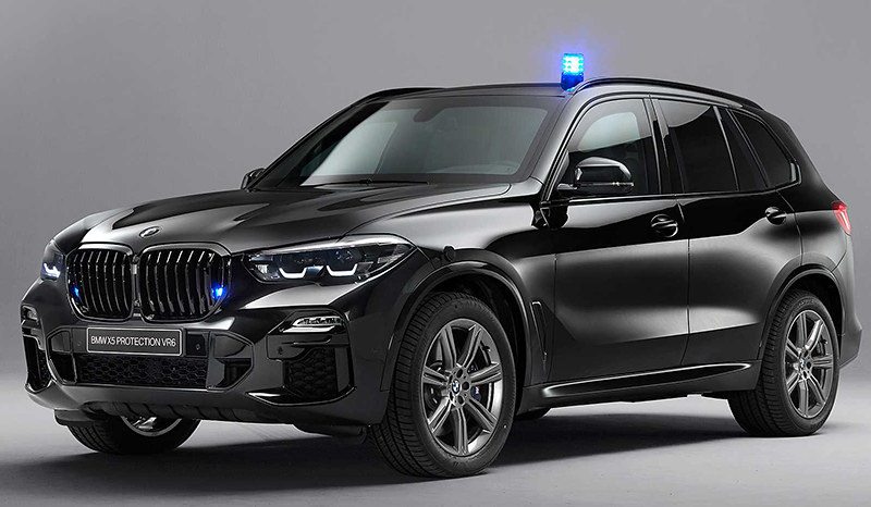 bmw-x5-protection-vr6-2019 (2)