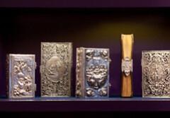 bijbels-museum-amsterdam-01