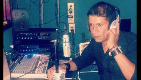 Nevith-Periodista-asesinado-Mexico