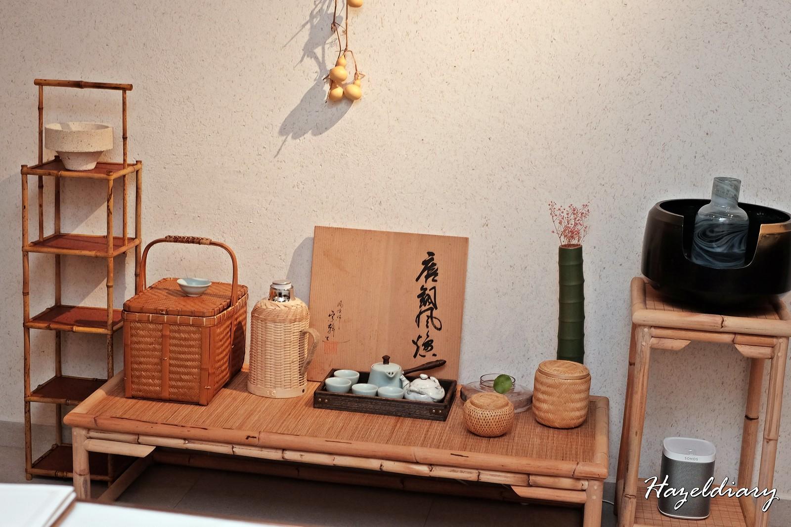 Tong Xin Ru Yi Traditional Hotpot-3