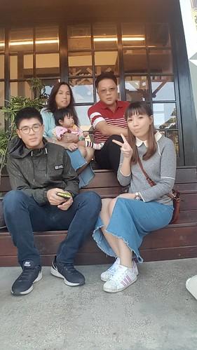 5照片-童新燕
