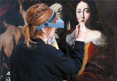 bijbels-museum-amsterdam-02