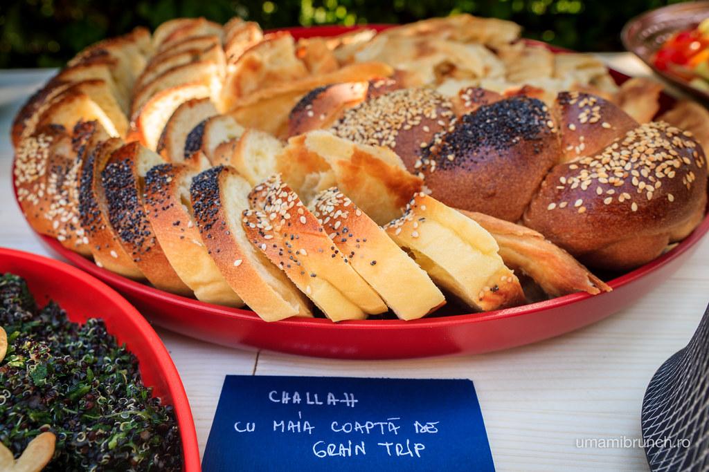 umamibrunch.ro_A_taste_of_Israel_CJ