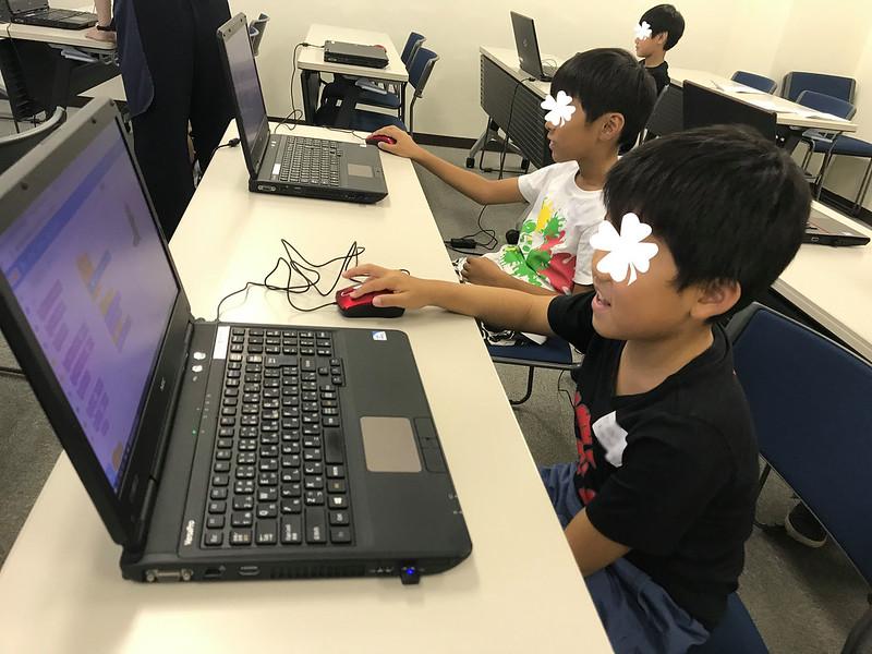 04-プログラミング教室02.edit