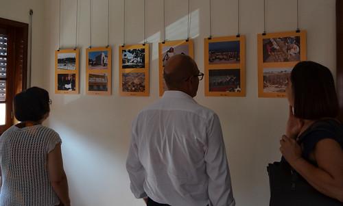 30 Anos, 30 Imagens - Exposição de Fotografia