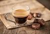 Café et Chocolats Gélis