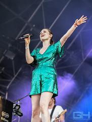 Sophie Ellis-Bextor -7117-2