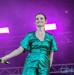 Sophie Ellis-Bextor -7145-2