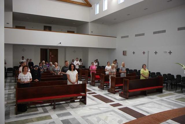 Sv. Misa 4