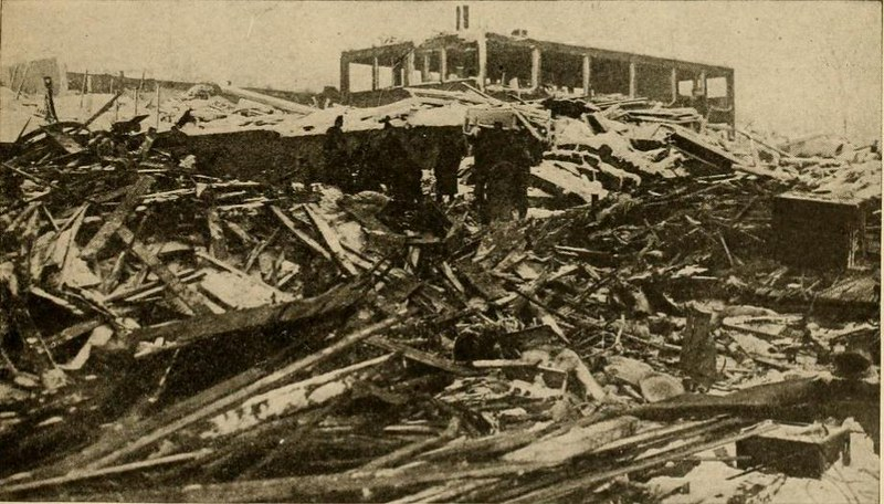 Aftermath_in_Halifax_of_the_great_Halifax_explosion_1917