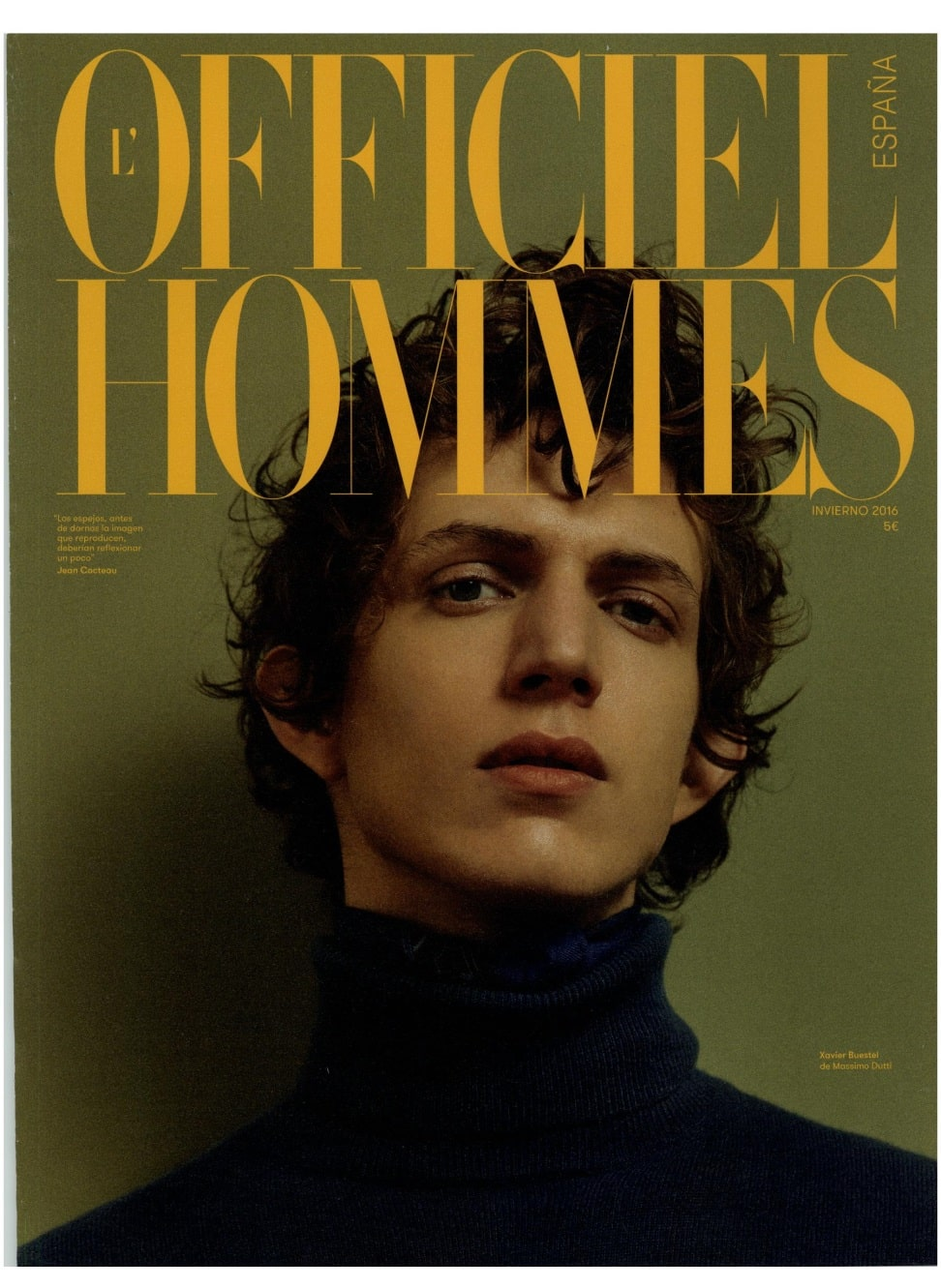 LOFFICIEL-HOMMES-SPAIN-01.12.2015-COVER-min