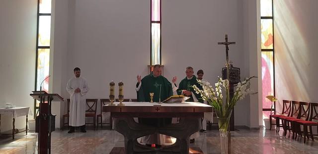 sv. Misa 2