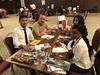#meeting #was #good #with #nigerian #customers #we #shared #nice #it