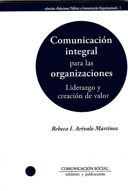 Investigadores de la Facultad de Comunicación publican dos nuevos libros