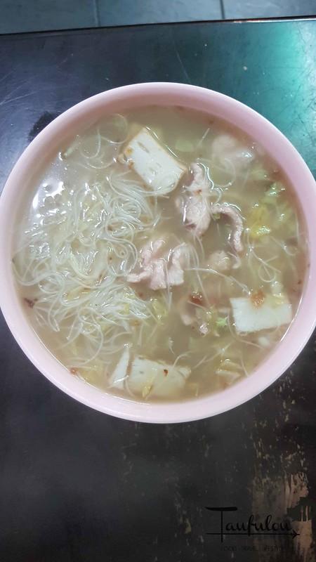 Hock Kee Ulu Yam Loh Mee (5)
