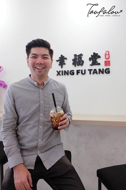Xing Fu Tang (12)