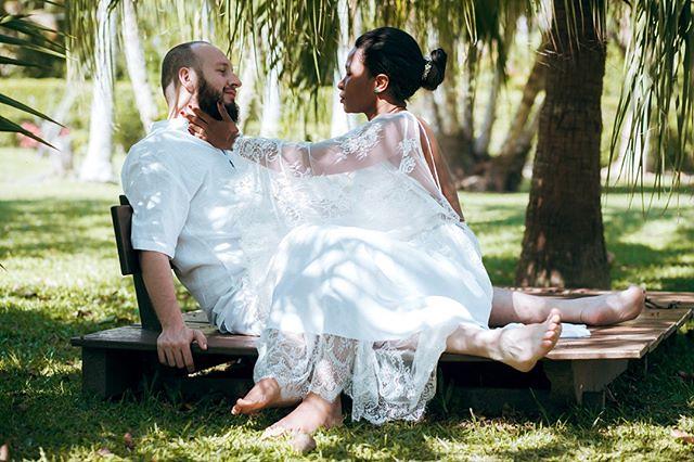 @lidiannericci e @gugariccirun casal paulista em um momento especial aqui pela Ilha da Magia. https://ift.tt/2IxSI11 Facebook/Instagram @francisphotographer Whatsapp 04898425737 #florianópolis ⠀⠀⠀⠀⠀⠀ #florianopolis⠀⠀⠀⠀⠀⠀ #floripa⠀⠀⠀⠀⠀⠀ #ilhadamagia⠀⠀⠀⠀⠀⠀