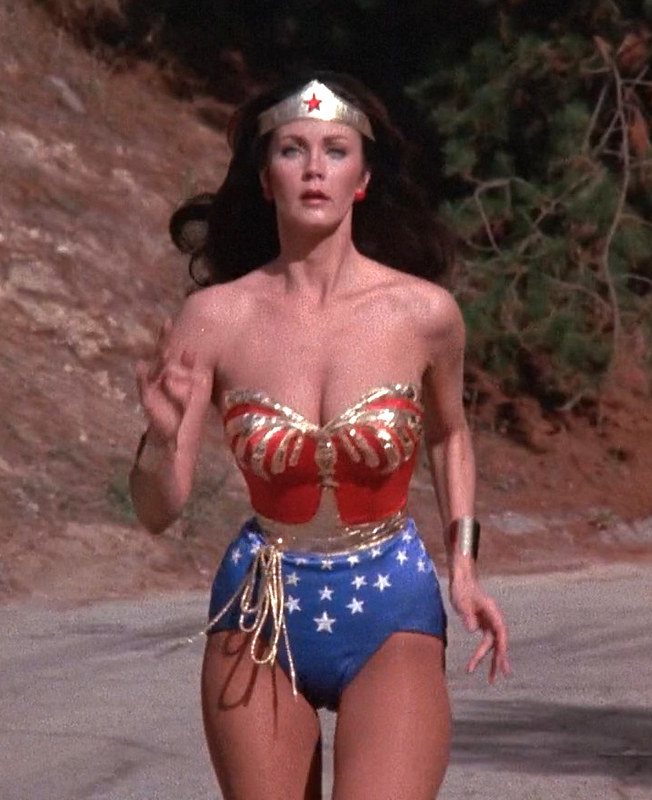 Image result for hot linda carter