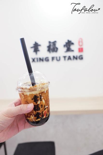 Xing Fu Tang (11)