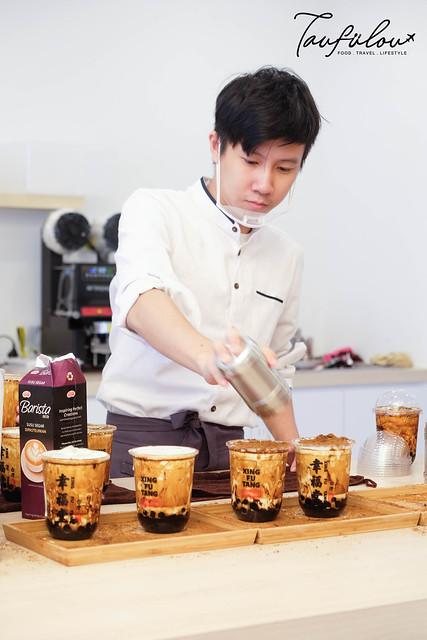 Xing Fu Tang (10)